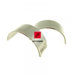 Panewka korbowodu Suzuki VZ 800 VX 800 VL 800 VS 800 brązowa [OEM: 1216438E000C0]