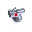 Obudowa termostatu Honda ST 1100 CBR 1000F CB 1000F [OEM: 9312MS2000]