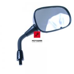Prawe lusterko Honda CB 600F Hornet 2007-2013 [OEM: 88110MFGD00]