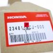 Zębatka tryb skrzyni biegów Honda CBR 900RR Fireblade 2000 2001 28t [OEM: 23481MCJ000]