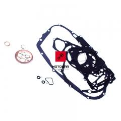 Uszczelki Suzuki VL 800 2006 zestaw całego silnika [OEM: 1140241813]