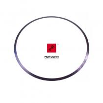 Pierścień kosza sprzęgłowego Honda CBR CB 900 VFR 800 CBR CBF 600 [OEM: 22402MASE00]