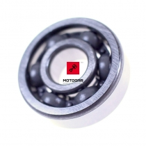 Łożysko balansera Honda XR 250 XR 400 NX 250 63/13 [OEM: 91006KK0771]