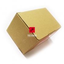 Napinacz łańcuszka rozrządu Honda CBR 1000F [89-99] [OEM: 14500MZ1000]