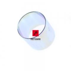 Tuleja silnika Honda ST 1300 Pan European VTR 1000 [OEM: 51486087711]