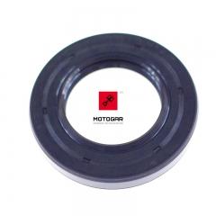 Uszczelniacz koła Honda CB CBF CBR VT XL XR XRV ST GL VFR NC NX CMX [OEM: 91252MC4013]