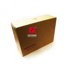 Ślimak prędkościomierza, licznika Honda GL 1500 Goldwing [89-00] [OEM: 44800MT2003]
