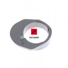 Krzywka dekompresatora Honda NX 650 Dominator XR 600R FMX 650 [OEM: 14105MAN690]