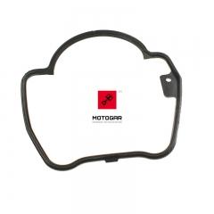 Uszczelka pokrywy zaworów Honda PCX 150 [OEM: 12391KZR600]
