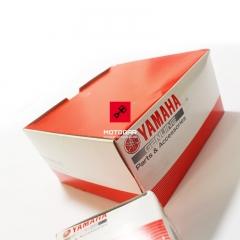 Ślizg łańcucha Yamaha XT 600 600Z Tenere [86] [OEM: 34L2214700]