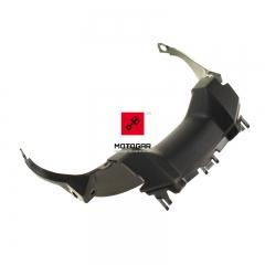 Owiewka mocująca przednią szybę Honda NC 700 2012 2013 [OEM: 61317MGSD30ZA]