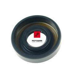 Uszczelniacz pompy wody Honda NTV NT 650 VT 600 XL 600 XRV 650 750 [OEM: 91201MF2003]