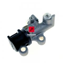 Pompa hamulcowa Suzuki VS 1400 Intruder 1987-2009 tył tylna [OEM: 6960038B01]
