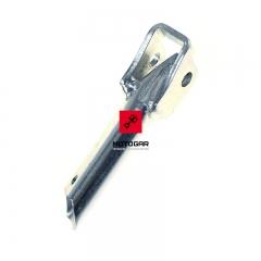 Podnóżek kierowcy Honda XL 650 XL 700 Transalp SLR FX FMX 650 lewy [OEM: 50645MAK000]