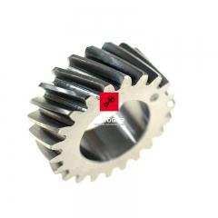 Tryb koło zębate napędu wałka rozrządu Honda XR 125L 2003-2006 [OEM: 14311KGA900]