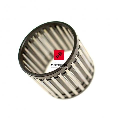 Łożysko kosza sprzęgłowego Yamaha YZF R1 R7 FZS 1000 Fazer [OEM: 93310228S5]
