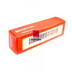 Świeca zapłonowa Honda CBF 125M CPR7EA9 [OEM: 31917KPH901]