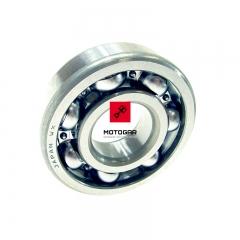 Łożysko wałka zdawczego Suzuki RM 250 RMX 250 89-96 [OEM: 0926222023]