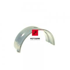 Panewka główna wału korbowego Honda CBR 900RR FireBlade 2000-2003 [OEM: 13318MW0003]