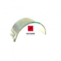 Panewka korbowodowa Honda CBR 900RR zielona [OEM: 13217MCJ751]