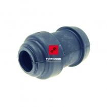 Guma osłona prowadnicy zacisku Honda XRV 750 NX 650 XL 600 650 700 [OEM: 43132KT7761]