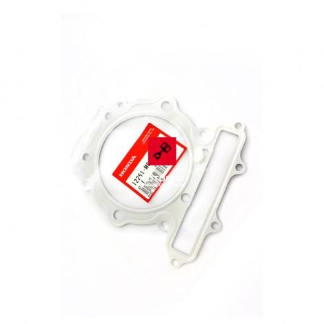 Uszczelka głowicy Honda XL 600 Transalp [OEM: 12251-MG2-792]