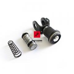 Zestaw naprawczy tłoczka, przednego zacisku Honda VFR 800 XL 1000V Varadero [OEM: 45620MBG026]
