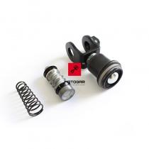 Zestaw naprawczy tłoczka, przedniego zacisku Honda VFR 800 XL 1000V Varadero [OEM: 45620MBG026]