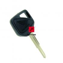 Klucz kluczyk surówka Honda CBR CBF CB VFR XL NT ST VTR FJS [OEM: 35121MBW601]