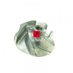 WIrnik pompy wody Honda CRF 250 2004 2005 2006 [OEM: 19215KRN670]