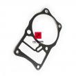 Uszczelka przedniego cylindra Suzuki VL 1500 Intruder [OEM: 1124110F00]