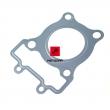 Uszczelka pod głowicę Kawasaki Eliminator 125 BN 125 1997-2008 [OEM: 110041335]