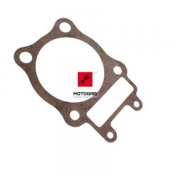 Uszczelka cylindra Kawasaki Eliminator 125 BN 125 1998-2007 [OEM: 110601762]