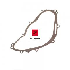 Uszczelka pokrywy alternatora Kawasaki Eleminator 125 BN 125 [OEM: 110601751]