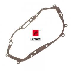 Uszczelka pokrywy sprzęgła Kawasaki Elimintor 125 BN 125 [OEM: 110601752]