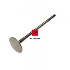 Zawór wydechowy Kawasaki Eliminator 125 BN 125 98-07 [OEM: 120051262]