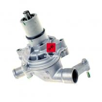 Pompa wody Honda VT 1100 C C2 C3 Shadow [OEM: 19200MAAA00]