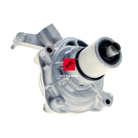 Pompa wody Honda VT 1100 [OEM: 19200MAAA00]