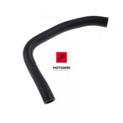 Wąż przewód wody układu chłodzenia Honda CBF 500 CB 500 [OEM: 19526MY5600]