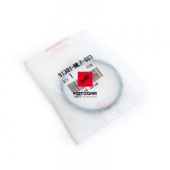O-ring, oring zaślepki pokrywy sprzęgła Honda CBF 1000 [OEM: 91301ML7003]