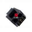 Przekaźnik sterownik dekompresatora Suzuki DR 650 DR 800 Big [OEM: 3291031D00[