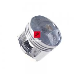 Tłok Honda VT 125 Shadow XL 125 Varadero 0.50 TYŁ [OEM: 13107KGB325]