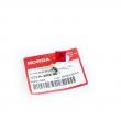 Tuleja, tulejka rolki łańcucha Honda XR 125L [OEM: 52176KRE90]