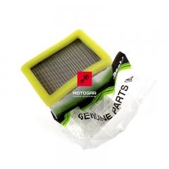 Filtr powietrza Kawasaki KZ 1000 250 [OEM: 110131039]