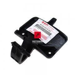 Zawias ramię klapki wlewu paliwa Suzuki UH 125 200 Burgman 2013 [OEM: 4812607E10291]
