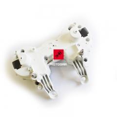Obudowa wewnętrzna zegarów Honda CBF 500 600 CB 900F Hornet [OEM: 37103MCZ003]