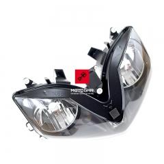Lampa reflektor Honda CBR 600F 2001-2007 przód przednia [OEM: 33120MBWD21]