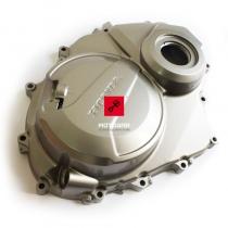 Pokrywa, dekiel, kapa sprzęgła (prawa) Honda CBF 600 [OEM: 11330MERR60]