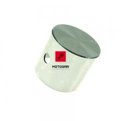 Szklanka zaworowa Honda VFR 800 2002-2013 2.79 [OEM: 14903MCW000]