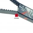 Pasek napędowy Honda FES 125 PES 125 SH 125 [OEM: 23100KGF901]